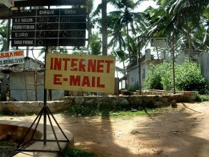 "cc licensed image ""Internet EMail"" by flickr user mattwi1s0n"