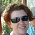 Profile picture of Heather Robinson