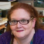Profile picture of Jane Cramer