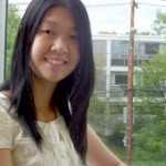 Profile picture of Valery Chen