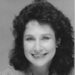 Profile picture of Celia Braxton