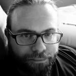 Profile picture of Scott Dexter