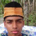 Profile picture of Rafi Hossain