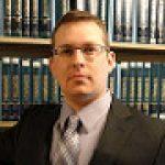 Profile picture of Daniel A Sabol