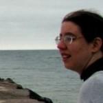 Profile picture of Nancy Foasberg