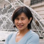 Profile picture of Margaret M Chin