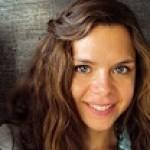 Profile picture of Ashley Williard