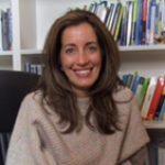 Profile picture of Cristina Migliaccio