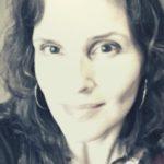 Profile picture of Julia M. Herrera-Moreno