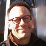Profile picture of Jon Nissenbaum
