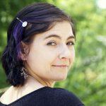 Profile picture of Jillian Bellovary