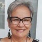 Profile picture of Rosin Torres-Medina
