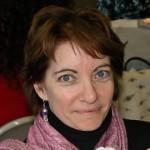 Profile picture of Louise Levine