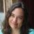 Profile picture of site author Kristina Baines