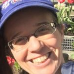 Profile picture of Christine Snyder