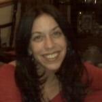 Profile picture of melissa grant