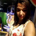 Profile picture of Farida Ewing Chow