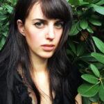 Profile picture of Madeleine Barnes