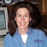 Profile picture of Karen Greenberg