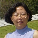 Profile picture of Rowena Li
