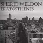 Profile picture of Sherie L Weldon