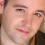 Profile picture of Chad Cygan
