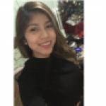 Profile picture of milay velasquez