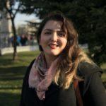 Profile picture of Parisa Setayesh