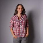 Profile picture of Kiersten Greene