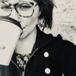 Profile picture of Josephine Barnett