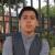 Profile picture of Richard Martinez