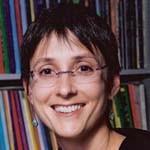 Profile picture of Patricia Brooks