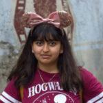 Profile picture of Aminah Ashrafi