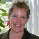 Profile picture of Wendy Luttrell