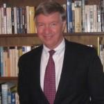 Profile picture of Richard E. Hanley
