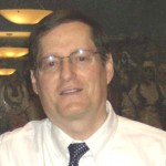 Profile picture of Bruce Rosenbloom