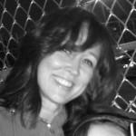 Profile picture of donna gruber