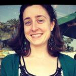 Profile picture of Elena Callahan