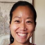 Profile picture of Grace Pai