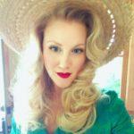 Profile picture of Shayna Vercillo