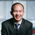 Profile picture of Yuchen Hou