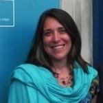 Profile picture of Dana Fusco