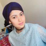 Profile picture of Fahmima Tasfia