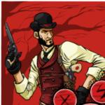 Profile picture of Dante Lewis Panora