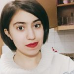 Profile picture of Adriana Chavez