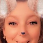Profile picture of Mary Ann Smilek