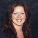 Profile picture of Patti DAgosta
