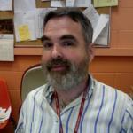 Profile picture of Scott Sheidlower