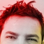Profile picture of Aminul Islam