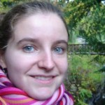 Profile picture of Rachel Jirka